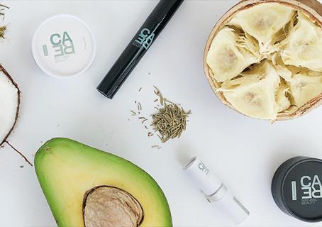 Maquiagem vegana: o que é, benefícios e diferenças