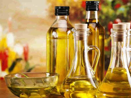 Como escolher o melhor azeite de oliva? Nutri explica