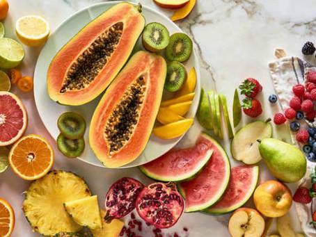Dieta para Reumatismo – Alimentos e Dicas