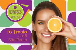 3o-meeting-brasileiro-de-nutricao-e-este