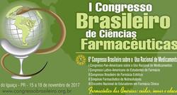 congresso-brasileiro-de-ciências-farmacê