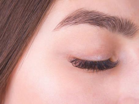 Tremor nos olhos é sinal comum de estresse: como controlar?