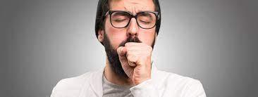 Pigarro na garganta – Causas e o que fazer