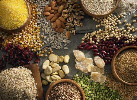 Alimentos com glúten: veja o que pode ou não entrar na dieta