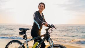 Como os exercícios físicos podem melhorar seu humor