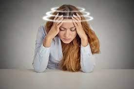 Labirintite emocional: sintomas e como tratar