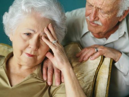 Cientistas se aproximam da cura do Alzheimer com novo achado