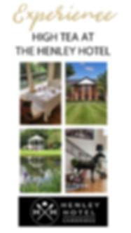 The Henley Hotel - High Tea.jpg