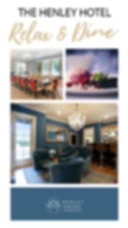 The Henley Hotel - Dining.jpg