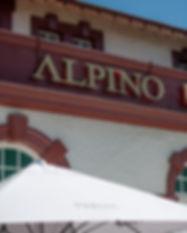 alpino2.jpg