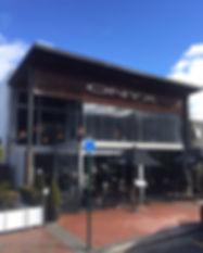Onyx Building.jpg