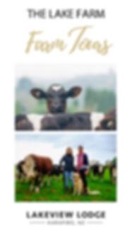 Farm Tours.jpg