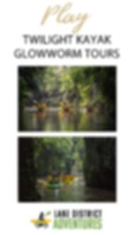 Explore - Kayak LDA.jpg