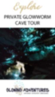 Glowing Tours.jpg