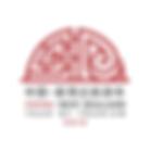 China NZ Tourism Year Logo