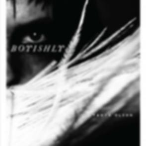 Boyishly Cover.png