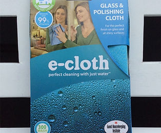 e-clothGlassPolishingClothBox480.jpg
