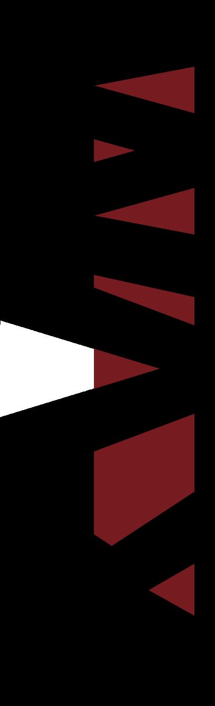 WAX-Logo.png