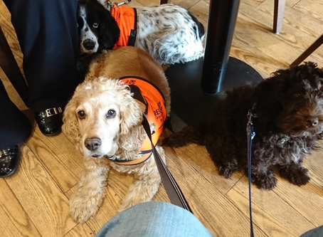31 August 2018