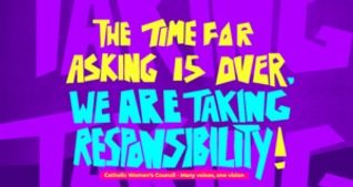 WE ARE TAKING RESPONSIBILITY.png