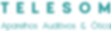 Logomarca2019.png