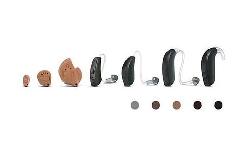 Interton-Ready-affordable-hearing-aids-l