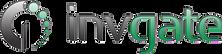 Logo_invgate.png