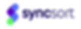 Logo_Synsort_1.png