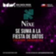 Bigdata_Week_Santiago_2019.png