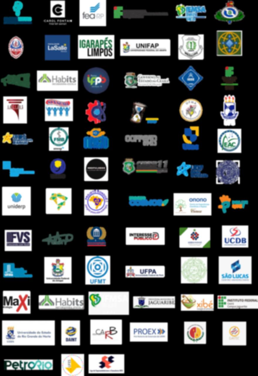 Logos 4.3.png