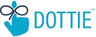 Dottie Logo TM.jpg
