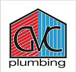 duncan, duncan plumbing, plumbing, plumber, cowichan, cowichan valley plumbing, cowichan valley plumber