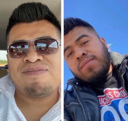 Rigo's Before and After Results