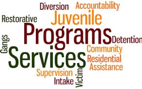 Juvenile Programs.png