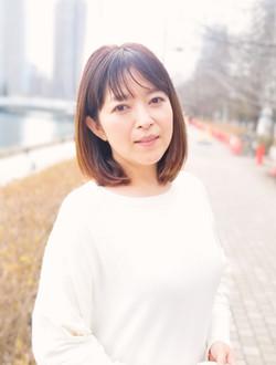 松本美奈子