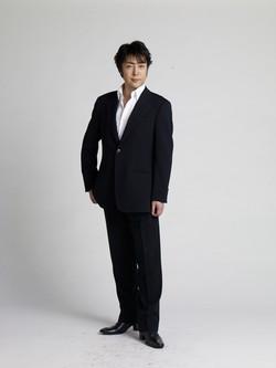AoShimomura_0376-s