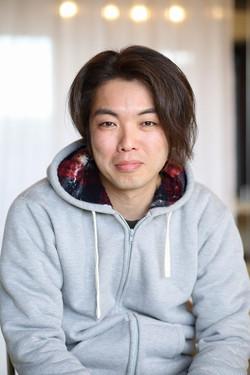 菅野臣太朗(脚本家、演出家)