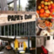 Papa's cafe collage.jpg