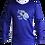 Thumbnail: SUP Rash Shirt
