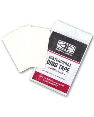 Waterproof Ding Tape