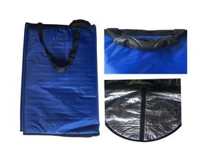 bag blue .jpg