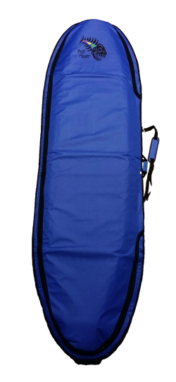 Blue Planet Padded SUP Board Bag