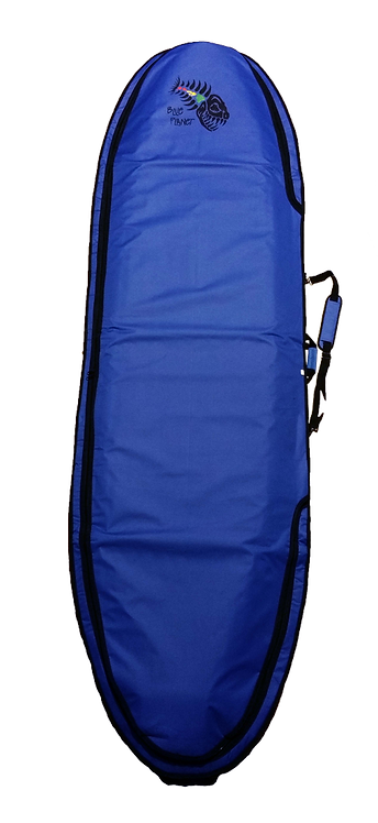 SUP Padded Board Bag