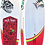 Thumbnail: Easy Foiler 6'11 128L
