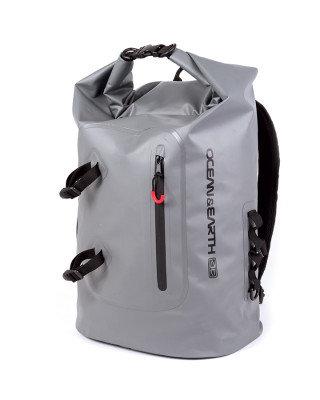 Deluxe Wetsuit Backpack
