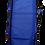 Thumbnail: 7'8 Ninja Board bag and Rail Tape
