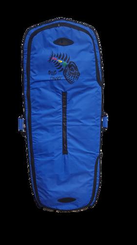 Foil SUP Board Bag_BP_Front.png