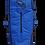 Thumbnail: Board Cover - Blue Planet FOIL SUP