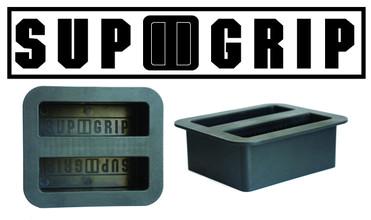 SUP GRIP handle