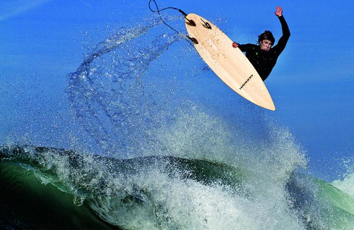 Sunova Surfboards 3.jpg